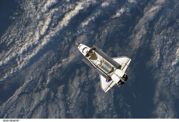 space-shuttle-11113_1920